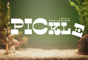Pickle Short Film