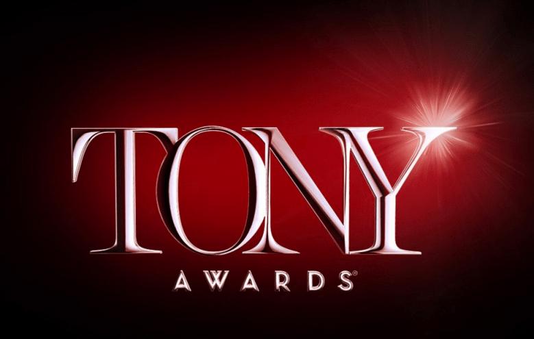 Tony Awards Live Stream