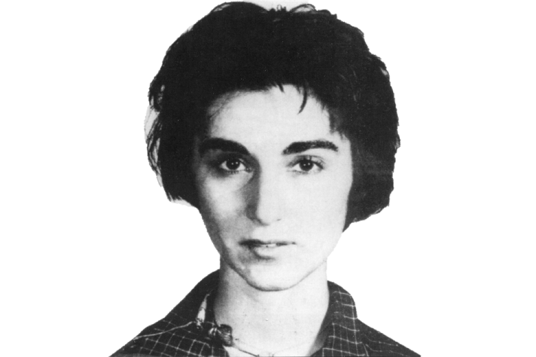 The Witness: How Kitty Genovese HBO Series Turned Into A Documentary