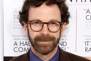 Charlie Kaufman Releasing Debut Novel About a Failed Film Critic – First Details