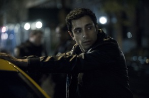 Riz Ahmed The Night Of HBO