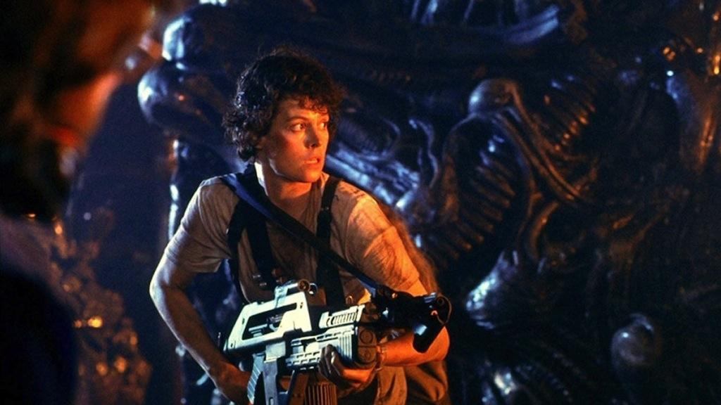 'The Predator': Ellen Ripley's Return Was Filmed for One of Three Alternate Endings