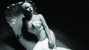 American Horror Story Gaga