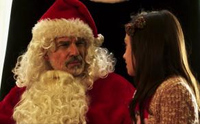 """""""Bad Santa 2"""""""