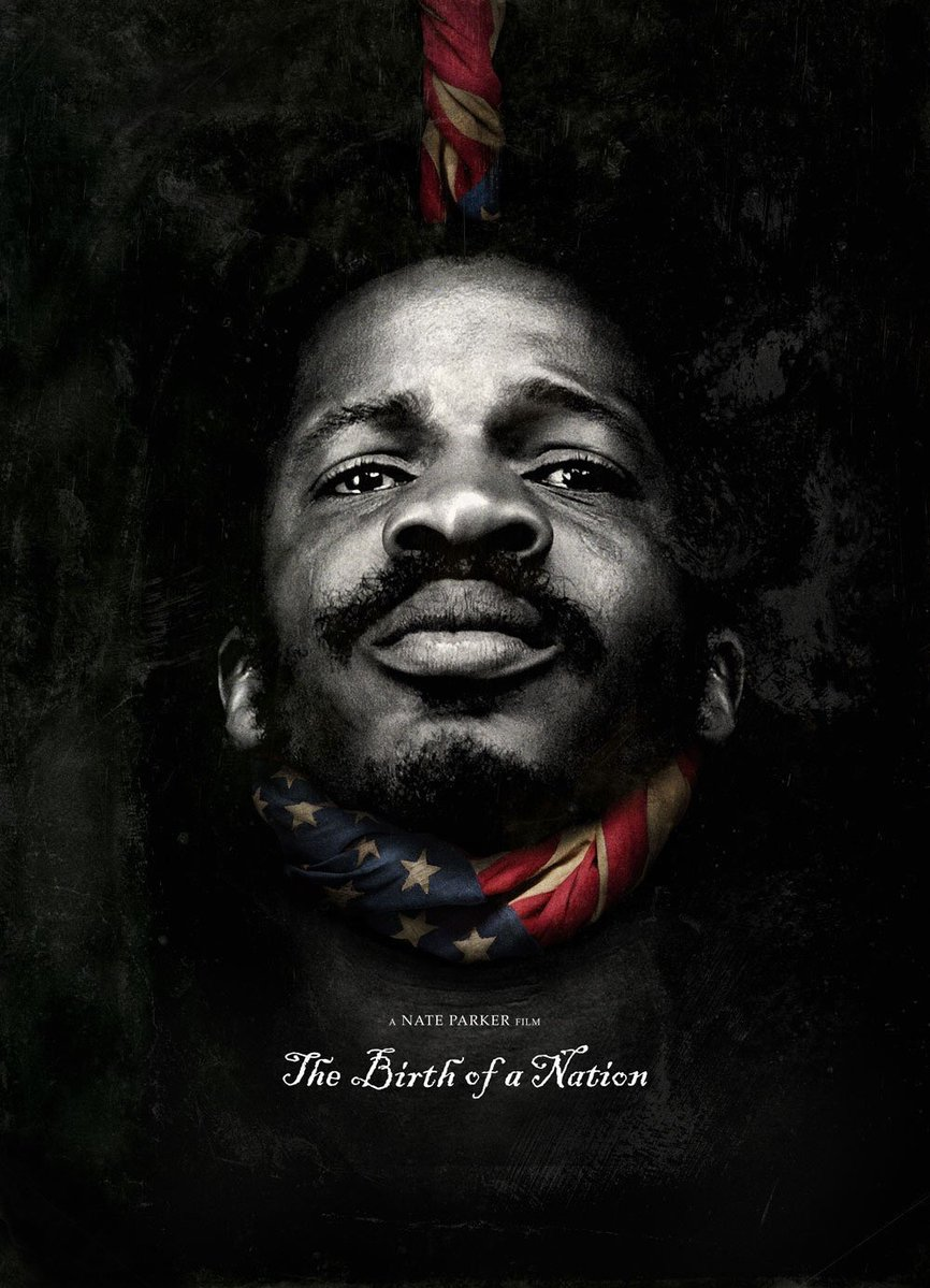 DEBATE: Will you go to see Birth of a Nation movie