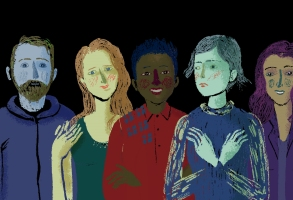 collective:unconscious