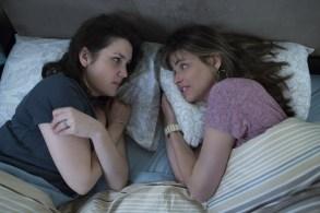 Togetherness Season 2 Melanie Lynskey & Amanda Peet