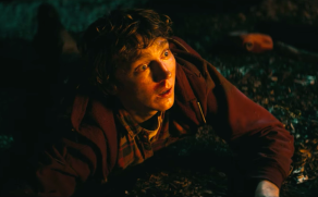 "Paul Dano in ""Swiss Army Man"""