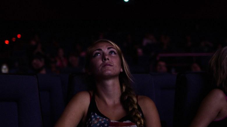 Filmmaker Behind Aurora Massacre Movie 'Dark Night' Defends 'Joker' Against Violence Fears