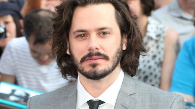Edgar Wright Reveals Why He Left 'Ant-Man'