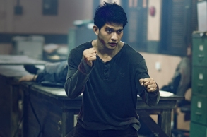 Directed by Timo Tjahjanto and Kimo Stamboel Starring Iko Uwais, Chelsea Islan, Sunny Pang, Julie Estelle