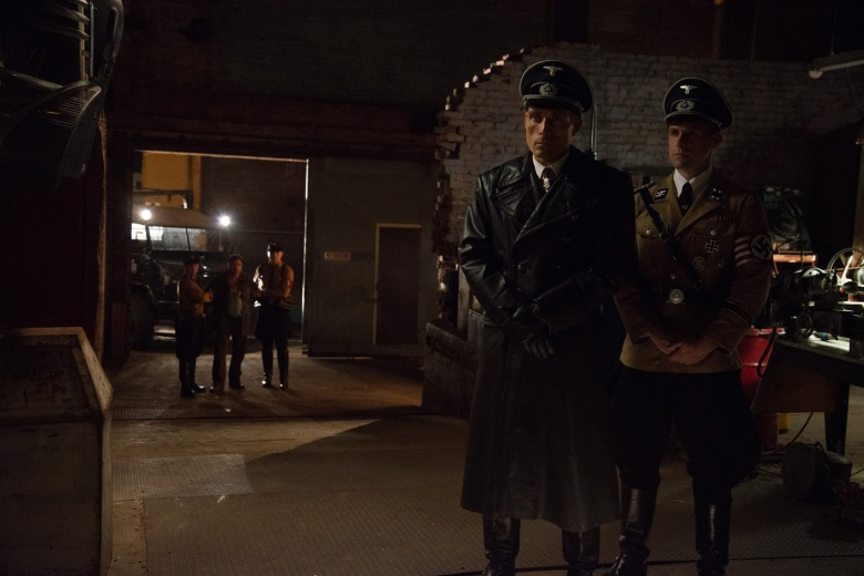 The_Man_in_the_High_Castle_Pilot_5906.NEF