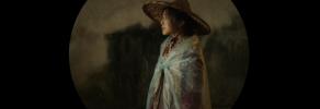 Directed by Feng Xiaogang Starring Fan Bingbing