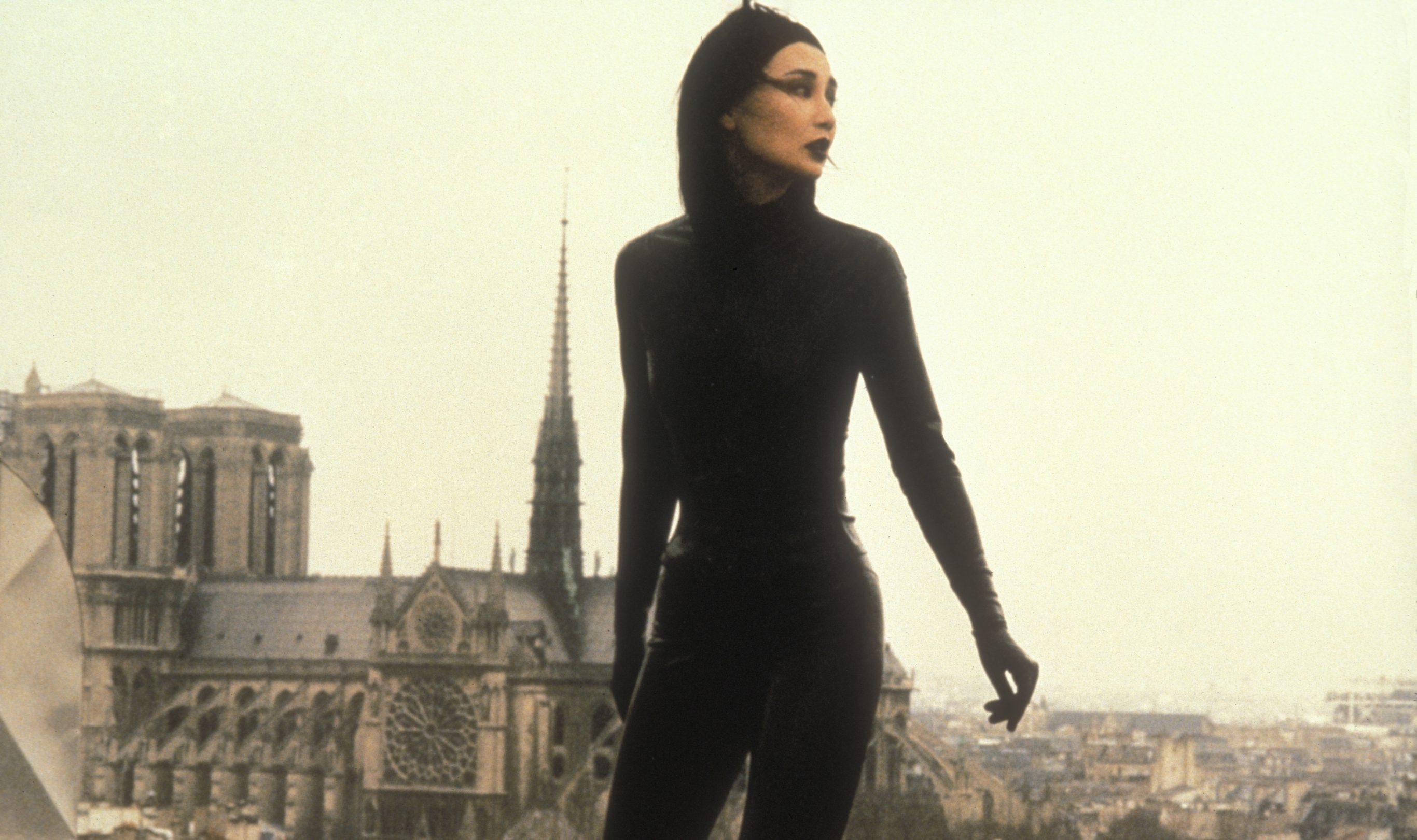 Image result for irma vep