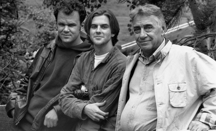 Sundance Directors Lab Through The Years: A Retrospective | IndieWire