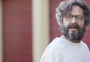 "Marc Maron in ""Maron"" Season 4"