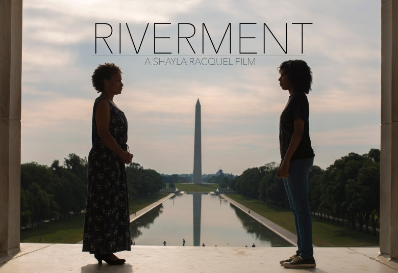 Project of the Day - Riverment