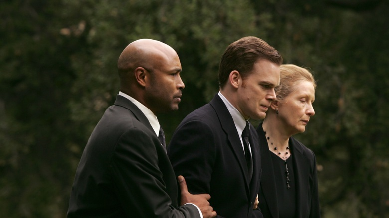 Six Feet Under Creator Alan Ball Has Received A Series Order For A New Family Drama By Hbo Where He Also Served As An Executive Producer