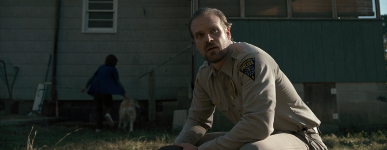 strangerthings-hopper