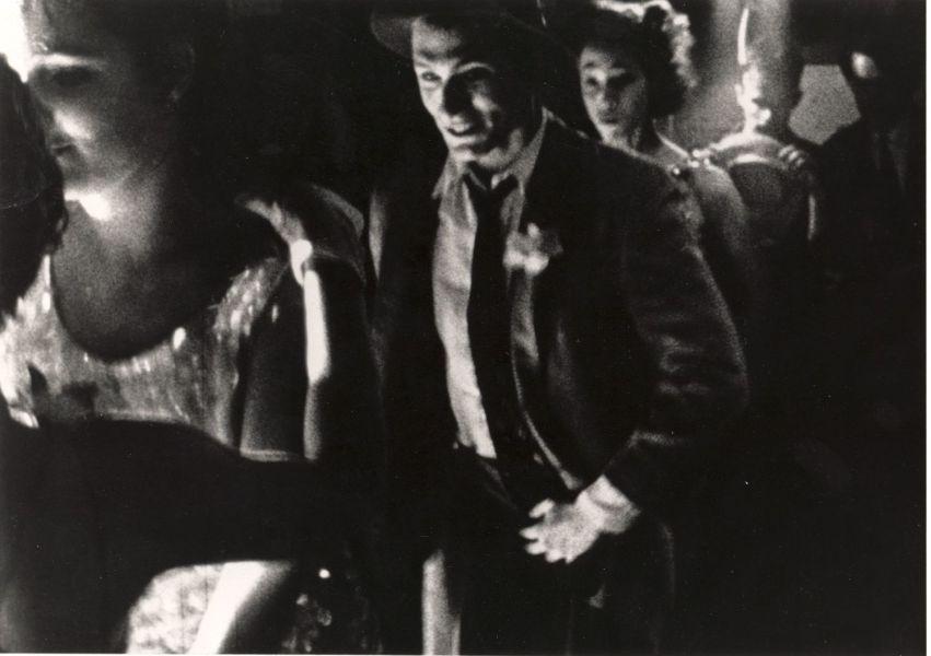 """""""Vaudeville"""" (1992)"""