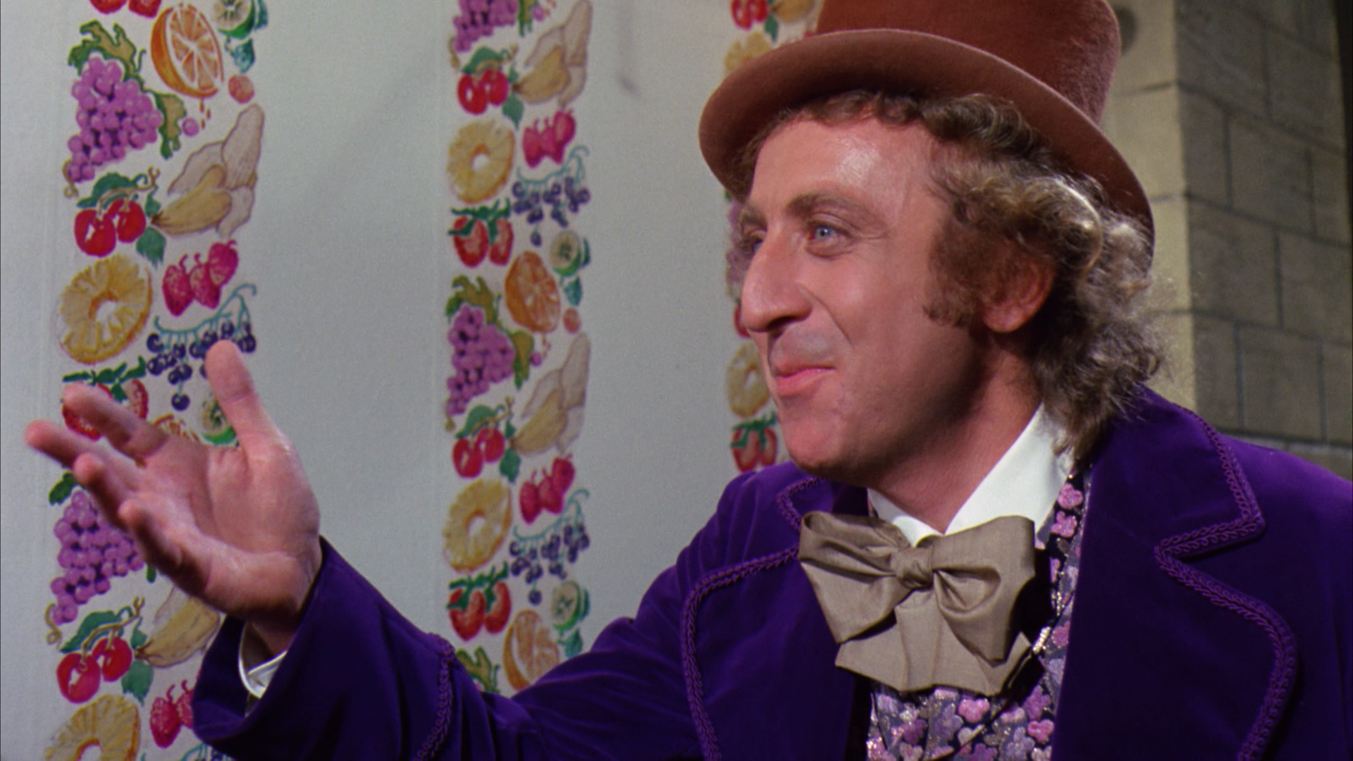 gene wilder best movies