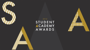 2016 Student Academy Awards