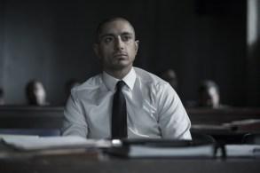 The Night Of Season 1 Finale Riz Ahmed
