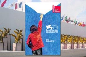 73rd Venice Film Festival