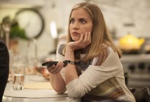 Veep Season 5 Anna Chlumsky