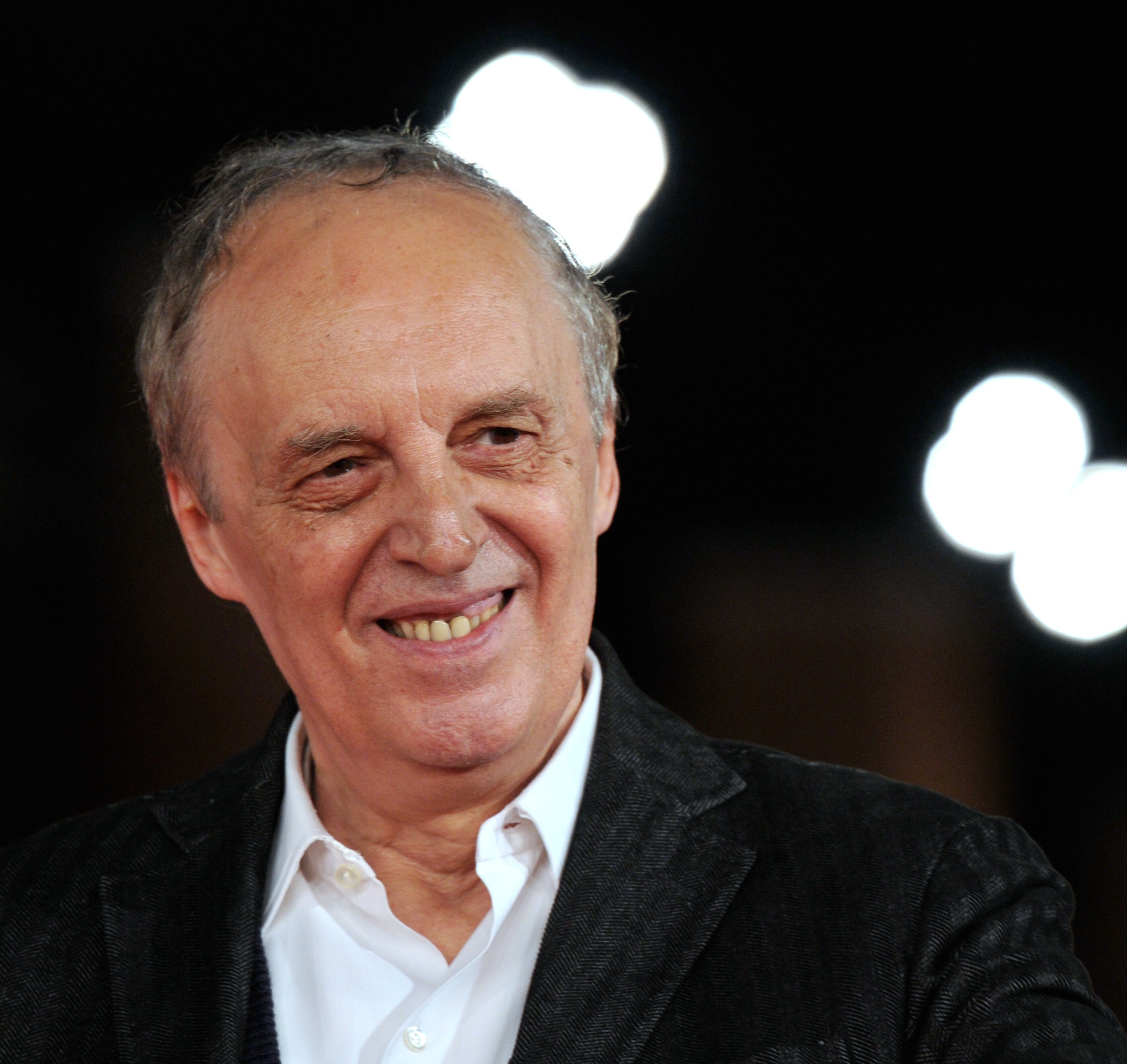 dario argento instagramdario argento the man the myths & the magic, dario argento sandman, dario argento profondo rosso, dario argento trilogy, dario argento film, dario argento box office, dario argento film locations, dario argento sleepless, dario argento best movies, dario argento imdb, dario argento tenebre, dario argento suspiria, dario argento movies, dario argento instagram, dario argento phenomena soundtrack, dario argento top movies, dario argento facebook
