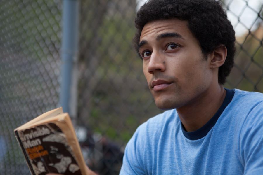 Barry: Mira el primer adelanto de la serie de Netflix sobre Barack Obama