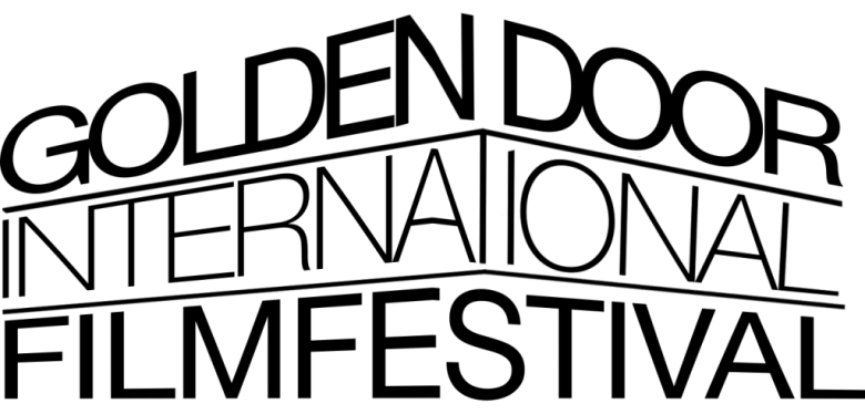 Golden Door International Film Festival