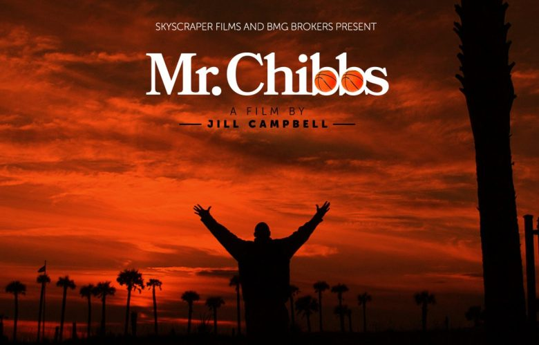 Project of the Day - Mr. Chibbs