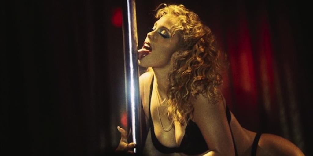 Erotic movie scene 780