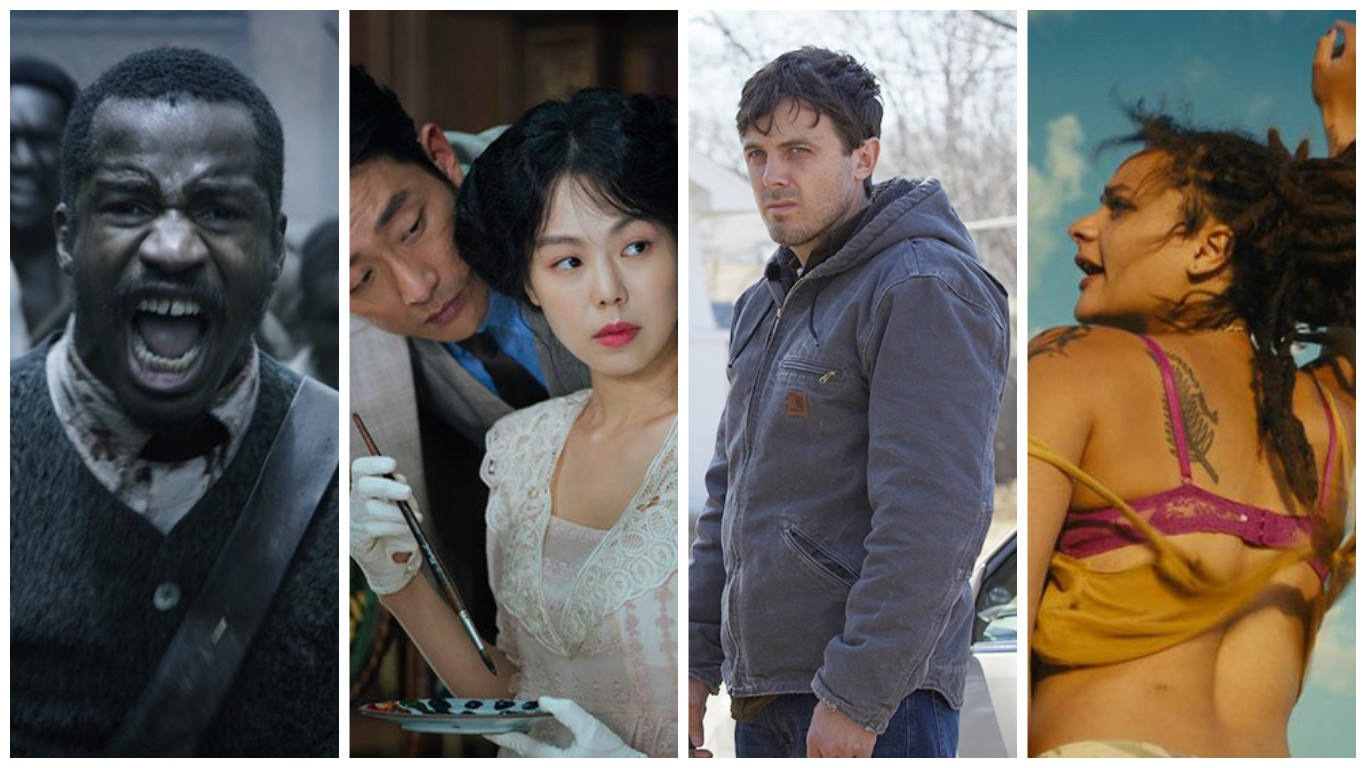2016 Fall Movie Preview: 34 Indie Films to See This Season