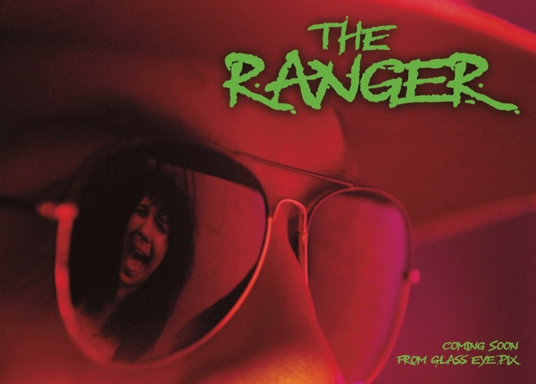 """The Ranger"""