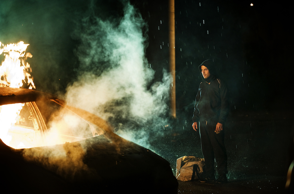 Gomorrah' Season 1 Review: Differences and One Key
