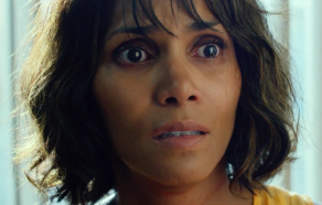 "Halle Berry in ""Kidnap"""