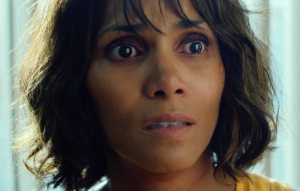 """Halle Berry in """"Kidnap"""""""