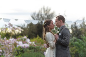 """The Light Between Oceans"""