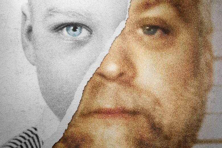 New trial denied for Steven Avery