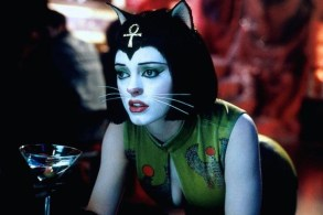 Monkeybone Rose McGowan