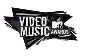 MTV VMA 2016 Live Stream