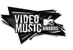 MTV VMA 2016 Live Stream