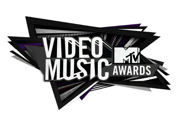 MTV VMA 2016 Live Stream: Watch the Video Music Awards Live Online