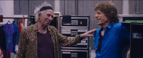 The Rolling Stones Olé Olé Olé! : A Trip Across Latin America - Mick Jagger, Keith Richards, Ronnie Wood, Charlie Watts