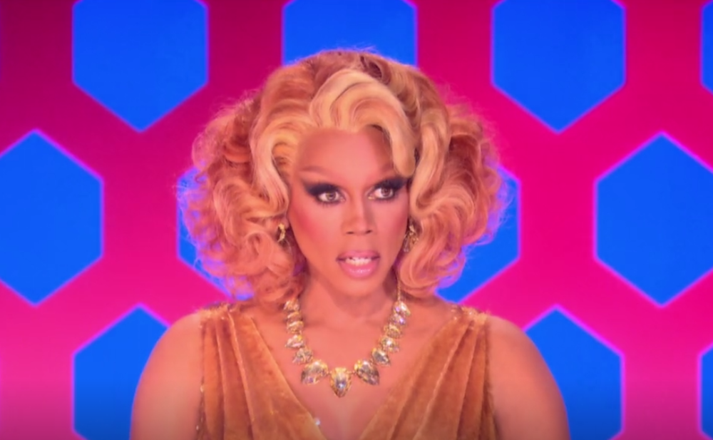Tyra show homosexual for pay part one