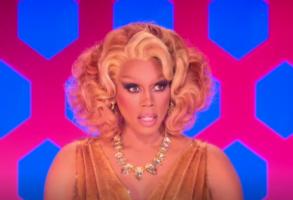 RuPauls Drag Race All Stars Season 2