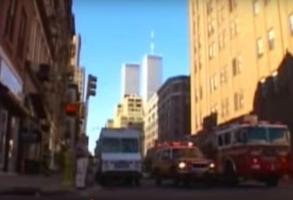 """9/11"""