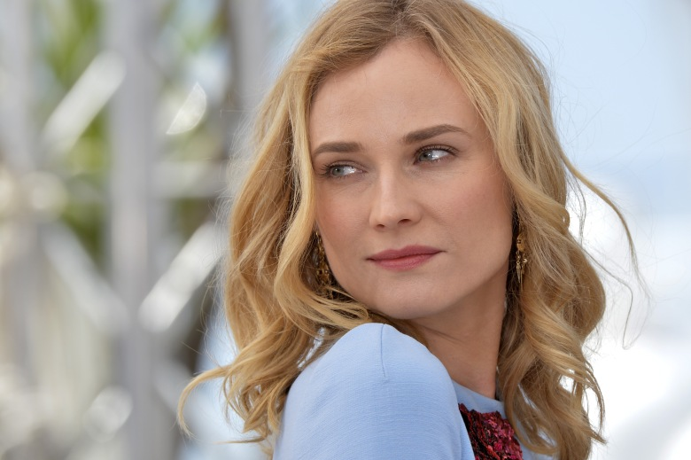 4983747h moreover Diane Kruger Inglorious Basterds Disorder Interview 1201716210 in addition 25 Best Action Movies Of The 21st Century The Dark Knight Kill Bill 1201839320 in addition Oscars further Oscar Predictions Feinberg Forecast 942060. on oscar predictions 2016 list